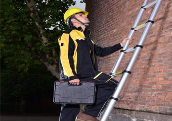 10 Best Loft Ladders in 2020