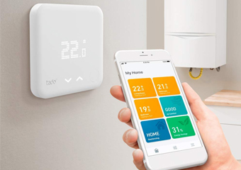 10 Best Wireless Thermostats in 2019