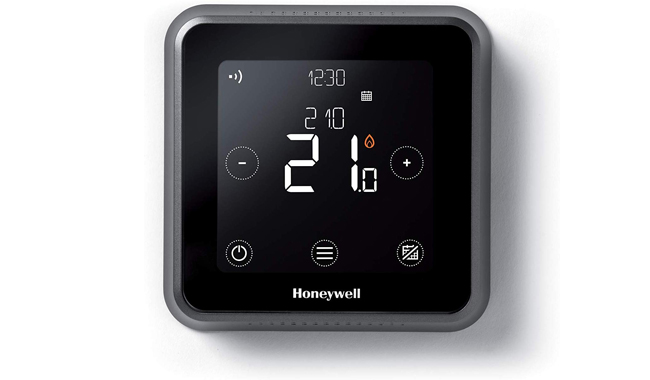 10 Best Wireless Thermostats In 2019 Comprehensive Review