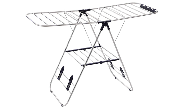 10 Best Clothes Airer In 2020 Comprehensive Review
