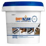 Drybase-Liquid-Damp-Proof-Membrane