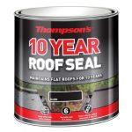Ronseal-HPRSBL4L-Thompsons-High-Performance-Roof-Seal