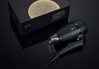 9 Best Travel Hairdryers in 2020
