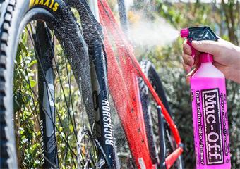 10 Best Bike Cleaning Kits in 2020